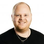 Anders Munk