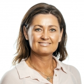 Betina Reinholt