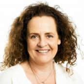 Elisabeth Jensen