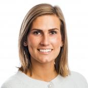 Isabella Løve Nielsen