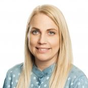 Jeanne Westhausen
