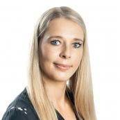 Malene Carlsen