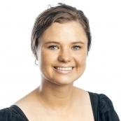 Mia Lund Jensen