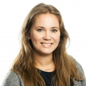 Therese Josefine Pettersson