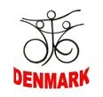 Danish Wheelchair Dance 2021